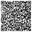 QR code with Patty Anne Charters contacts