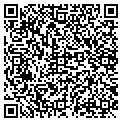 QR code with Duke Investments-Office contacts