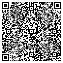 QR code with South Peninsula Womens Service Inc contacts