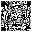 QR code with Ninilchik Family Dentist contacts