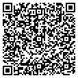 QR code with Turner Ricky contacts