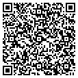 QR code with Solstice Press contacts