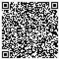 QR code with Eskimo Heritage Program contacts
