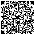 QR code with Ketchikan Daily News contacts