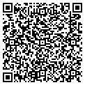 QR code with Central Council Tlingit Haida contacts