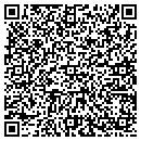 QR code with Can-O-Worms contacts
