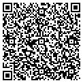 QR code with Haines Borough Assessor contacts
