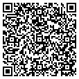 QR code with Ace Heating Inc contacts