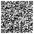 QR code with Kenworth Alaska contacts