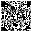 QR code with Mark Handy Gallery Homes contacts
