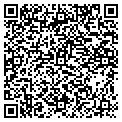 QR code with Guardian Financial Insurance contacts