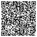 QR code with Fifth Avenue Design contacts