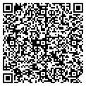 QR code with Scow Bay Sharpening contacts