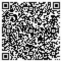 QR code with Tasha M Porcello contacts