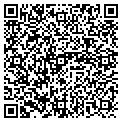 QR code with Charles A Pohland CPA contacts