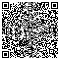 QR code with General Communication Inc contacts