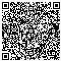 QR code with Chignik Lake Water System contacts