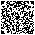 QR code with Anderson Motor Vehicles Div contacts