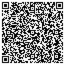 QR code with Labor Dept-Employment Service contacts