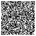 QR code with Innovations Hair Design contacts