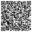 QR code with Millennium DJ contacts