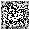 QR code with Community Mental Health contacts