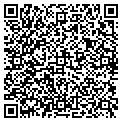 QR code with Rutherford Floor Covering contacts