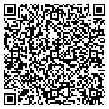 QR code with Ballaine Bed & Breakfast contacts