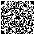 QR code with Sunrise Aviation Inc contacts