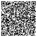 QR code with Interior Concrete Inc contacts