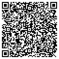 QR code with Lutheran Social Service contacts
