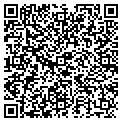 QR code with Graphic Solutions contacts