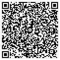 QR code with Ramsey Carpet Service contacts