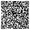 QR code with Bobettes contacts