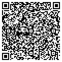 QR code with Magnetic Couch Productions contacts