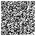 QR code with Glacier Laundry contacts