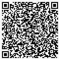 QR code with Boyles Boat Works & Construction contacts