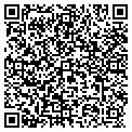 QR code with Second Source Eng contacts