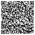 QR code with Alaska Legends Adventure Rsrt contacts