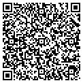 QR code with Raster Masonry contacts
