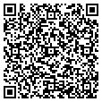 QR code with Adams Realty contacts