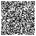 QR code with Anthony C Perley contacts