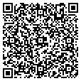QR code with Lj Strandberg Associates Inc contacts