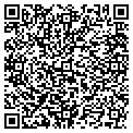 QR code with Weather Engineers contacts