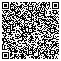 QR code with Elections Division contacts