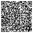 QR code with Triple A Builders contacts