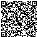 QR code with Ilanka Health Center contacts