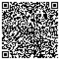 QR code with Shishmaref Police Department contacts