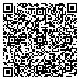 QR code with Wave Lengths contacts