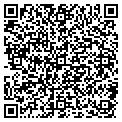 QR code with Kwethluk Health Center contacts